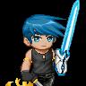 Zaseeo's avatar