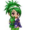 Trix Starlight's avatar
