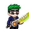 Thorn167's avatar