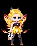 SweetlyVicious341's avatar
