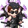 supermariomofo's avatar