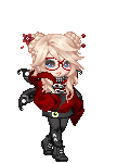 DragonsHeartAurora's avatar