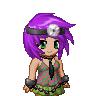 Raw--sugar's avatar