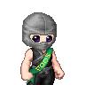 Dorobo The Weasel's avatar
