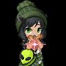 CheyTwoDope's avatar