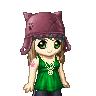 Princess Ellabear's avatar