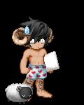 Gamer Abe's avatar