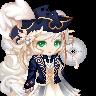 Aeleana's avatar