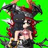 Asukura Ryou's avatar