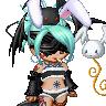 xXShMeXii_hAwTXx's avatar