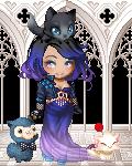 MsChloe63's avatar
