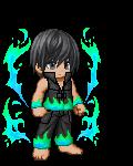 Lemmy Clapta Jakes's avatar