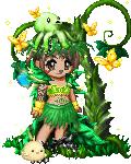 lessthanthreeyall's avatar