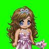 chocaholic4ever's avatar