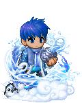 MatteDSage's avatar