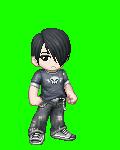 Nikki-Scene0706's avatar
