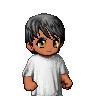 brianakapenguin's avatar