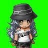 darkbabe12's avatar