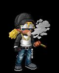 Boss Shiit's avatar