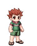 [B]rendan's avatar