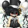 chikiescarfsrdacoolest's avatar