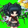 x.hinata_hyuga.x's avatar