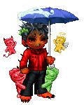 EmmettCullen213's avatar
