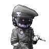 Dante Faust's avatar