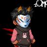 King Namii's avatar