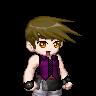 Rui_Shindo's avatar