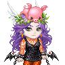 bizzibitch's avatar