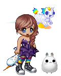 zarafinelunare's avatar