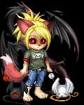 Deidara_Ohako's avatar