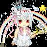 hikarichanchanchan's avatar