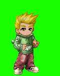 Urbanboy1's avatar