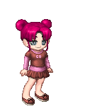 Loco_Forever1993's avatar