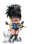 Cali Original's avatar