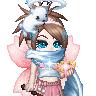 Kuka's avatar