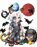 D3athW0lf's avatar