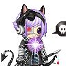 Sakura Fantasiax's avatar