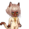sexyvampkitten's avatar