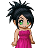 XxAstraeaxX's avatar