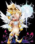 Hard Lvck's avatar