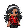 sugerplum237's avatar