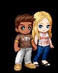 usher09's avatar