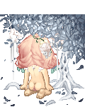 Dr_Lola_Cola's avatar