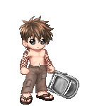 Evil_Pudding_Boy's avatar