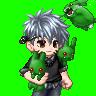1_skull_1's avatar