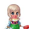 Thebia's avatar