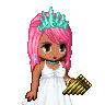 sexiiniqua's avatar